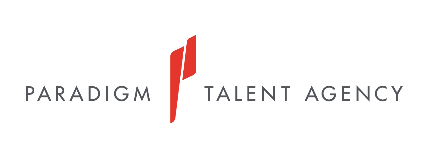 Paradigm_Talent_Agency_Logo
