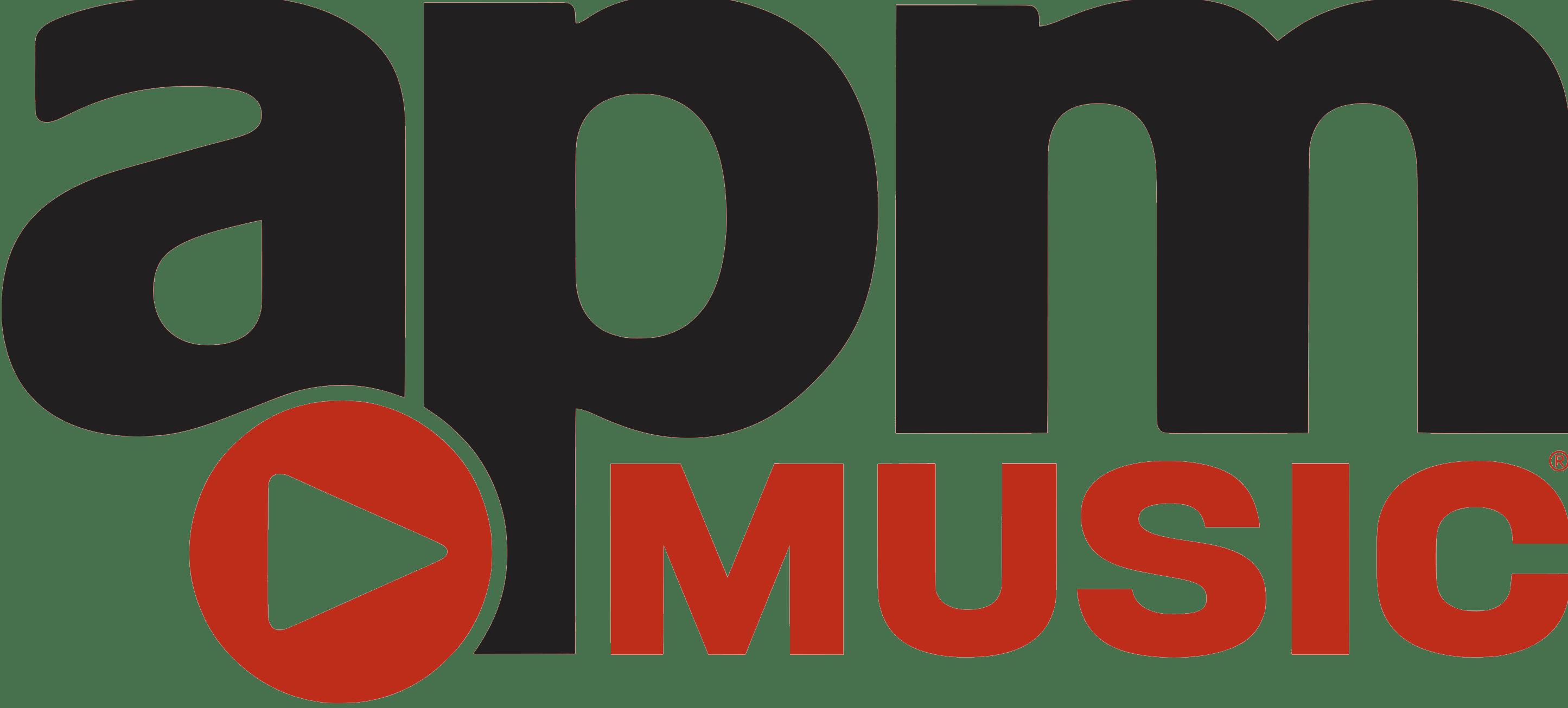 APM_Music