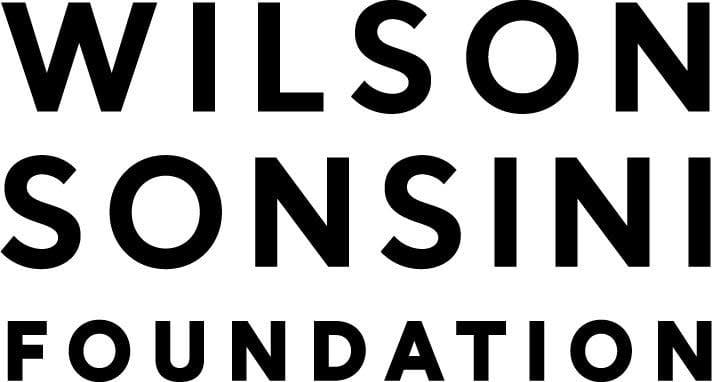 Wilson Sonsini